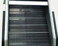 Step fine screeen SCALATOR  detalle-rejilla-filtrante