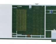 Planta depuración modular MBRPACK