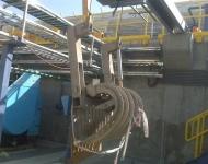 Pinza-Hidraulica-AQUILLES-010