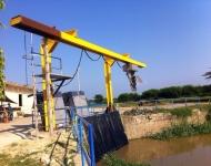 Pinza-Hidraulica-AQUILLES-011
