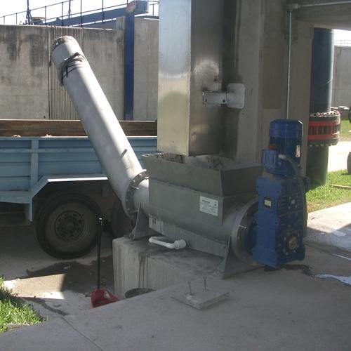 categoria-estruagua-Compactadores