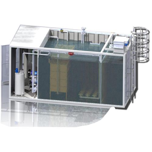 categoria-estruagua-planta-depuracion-modular