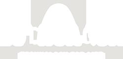 Estruagua Equipos para tratamientos de aguas residuales logo footer