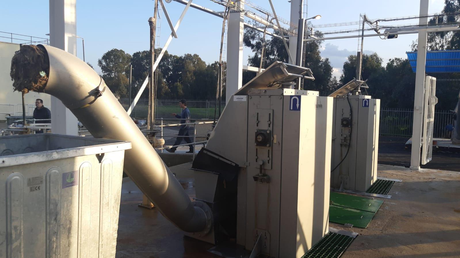 Compactador-helicoidal-HELICOMPACT-ESTRUAGUA